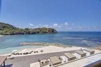 Royalton Saint Lucia Resort & Spa (22 of 100)