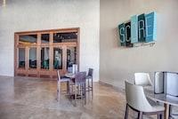 Royalton Saint Lucia Resort & Spa (12 of 100)