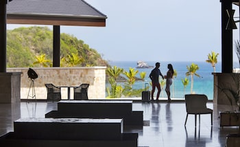 Royalton Saint Lucia Resort & Spa - All Inclusive