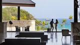 Royalton Saint Lucia Resort & Spa - All Inclusive - Cap Estate Hotels