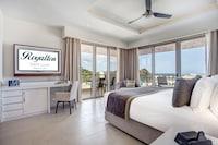 Royalton Saint Lucia Resort & Spa (25 of 100)