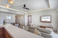 Royalton Saint Lucia Resort & Spa (16 of 100)