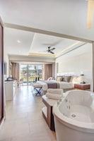 Royalton Saint Lucia Resort & Spa (33 of 100)