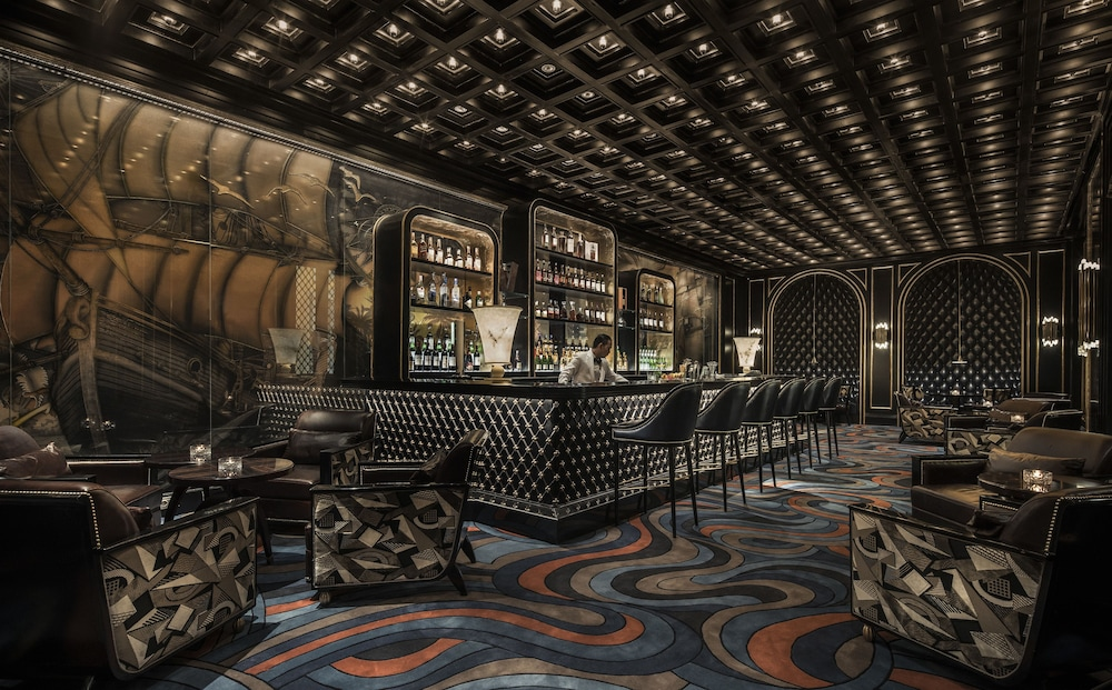 Four Seasons Hotel Jakarta In Jakarta Hotel Rates Reviews On Orbitz