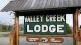 Valley Creek Lodge - Stanley Hotels