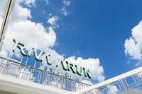 Riva Arun Bangkok (17 of 40)