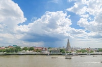 Riva Arun Bangkok (7 of 40)