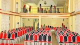 Royal Tropicana Hotel - Abuja Hotels