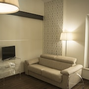 N12 Design Accomodation Beta