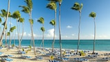 Sunscape Dominican Beach - All Inclusive - Punta Cana Hotels