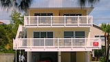 Safari Suite by RedAwning - Bradenton Beach Hotels