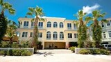 Old Bridge Village by RedAwning - Bradenton Beach Hotels