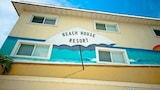 Beach House Resort 4 by RedAwning - Bradenton Beach Hotels