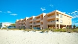 Coquina Beach Club 205 by RedAwning - Bradenton Beach Hotels