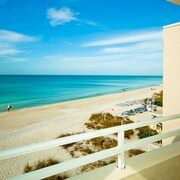 Coquina Beach Club 205 by RedAwning