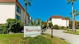 Water's Edge 209 North by RedAwning - Holmes Beach Hotels