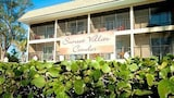 Sunset Villa 3 by RedAwning - Bradenton Beach Hotels