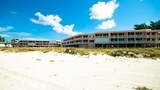 Anna Maria Island Club Unit 21 by RedAwning - Bradenton Beach Hotels