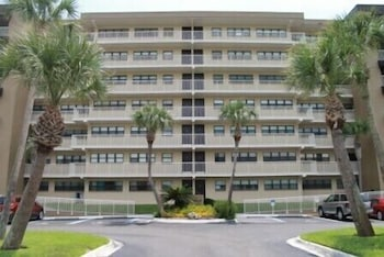 Property Grounds, Amelia By The Sea - 775 ASea - 2 Br Condo