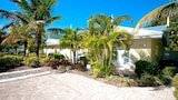 Windshore by RedAwning - Holmes Beach Hotels