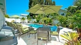 Heron Dolphi by RedAwning - Anna Maria Hotels
