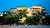 Grande Haven by RedAwning - Anna Maria Hotels
