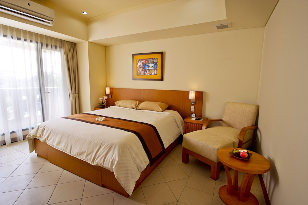 puri kiic golf view hotel 2019 pictures reviews prices deals rh expedia ca