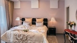PMC Business Apartments - Ruesselsheim Hotels