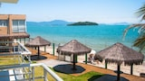 Pousada Holiday - Florianopolis Hotels