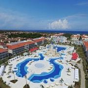 Luxury Bahia Principe Fantasia All Inclusive (Opening Nov)
