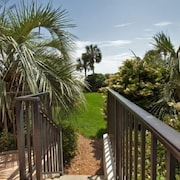 Beachside One 4011 at Sandestin Beach and Golf Resort by RedAwning