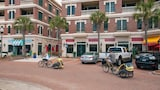 Village of South Walton 315D by RedAwning - Panama City Beach Hotels