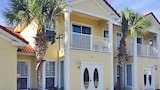 Harbor Side Village 2 by RedAwning - Palm Coast Hotels