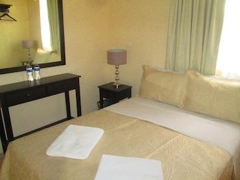 La Orquídea Hotel