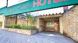 Hotel Don Carlo - Adults Only - Sao Bernardo do Campo Hotels