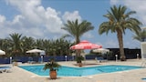 West End Hotel - Pegeia Hotels