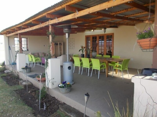 Terrace/Patio, Forellenhof Guest Farm