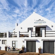 Holiday Guesthouse Langebaan