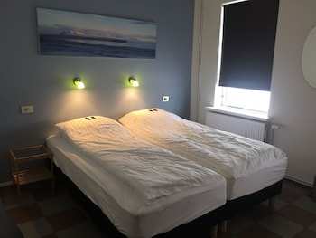 Geysir Bed & Breakfast