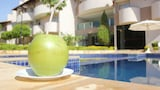 Aram Premium - Juazeiro do Norte Hotels