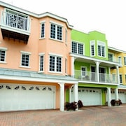 South Beach Village 115 10th by RedAwning