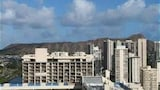 Island Colony 2717 by RedAwning - Honolulu Hotels