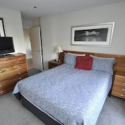 North Sydney Furnished Apartments