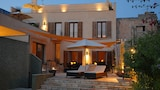 B&B Can Descans - Felanitx Hotels