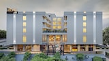 Zone by the Park Raipur - Raipur Hotels