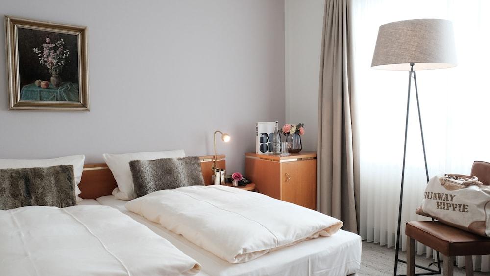 Wiehl Deutschland Hotels