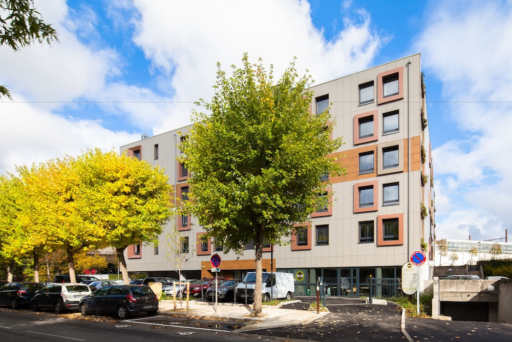 Book b b hotel marne la vallee torcy torcy hotel deals - Marne la vallee magasin ...