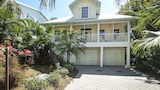 Captiva Breeze by RedAwning - Captiva Hotels