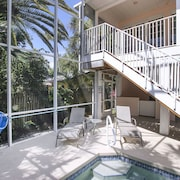 Captiva Breeze by RedAwning
