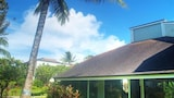 Kamahana 3 by RedAwning - Princeville Hotels